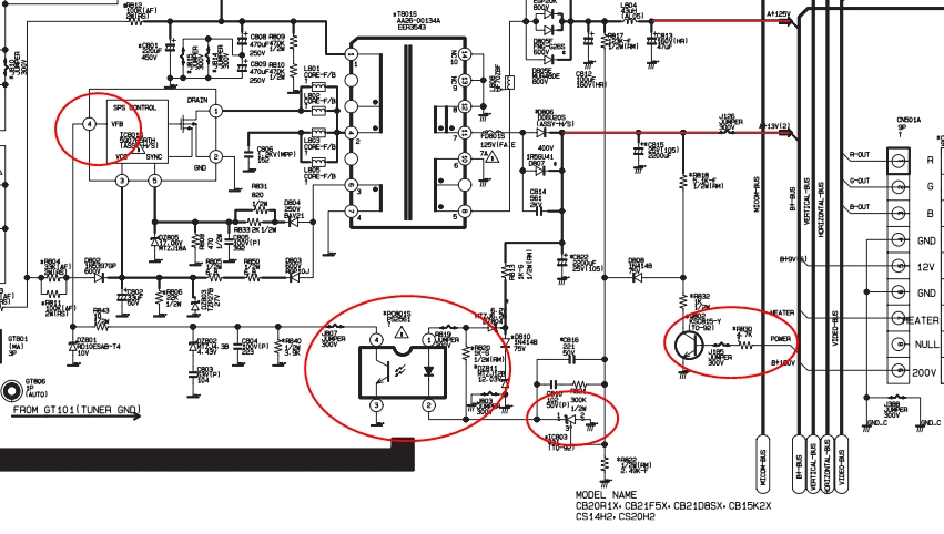 photodiode wiring diagram with Perinsip Cara Kerja Optocoupler on Ir sensor moreover Ir Sensor Schematic Symbol besides Light Sensing Diode Schematic likewise Elektronik Hobi Devreler as well Optokoppler.